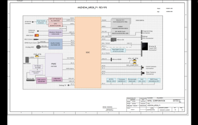 Lenovo Miix 300-10IBY M1015BFP-MB-V1.3.SCH Schematics