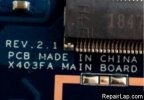 ASUS VivoBook 14 X403FA.jpg