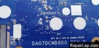 DAG7DCMB8D0.png