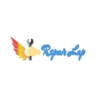 www.repairlap.com